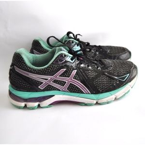 Asics GT-2000 IGS Sneakers Gym Running Crossfit